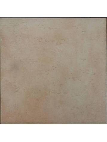 Carrelage orsini beige antiderapant 34x34 paquet m2 for Carrelage anti derapant
