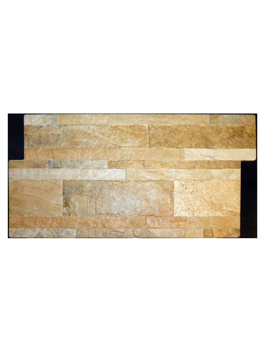 Carrelage andes jet beige paquet 1 05 m for Carrelage 05