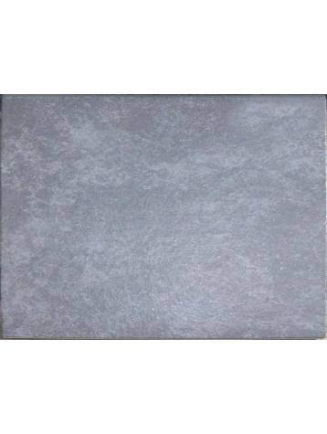 Carrelage gris anthracite 29 9x60 4 gresmanc riansares for Carrelage sol gris anthracite
